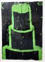 Madelyn Jordon Fine Art Gary Komarin 14