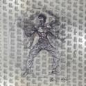 Madelyn Jordon Fine Art Keng  Lau 7