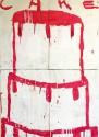 Madelyn Jordon Fine Art Gary Komarin 4
