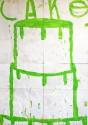 Madelyn Jordon Fine Art Gary Komarin 8