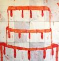 Madelyn Jordon Fine Art Gary Komarin 12
