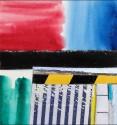 Madelyn Jordon Fine Art Eugene Healy 9