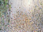 Madelyn Jordon Fine Art Michelle  Sakhai  5