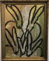 Madelyn Jordon Fine Art Hunt Slonem