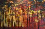 Madelyn Jordon Fine Art Ken Elliott 2