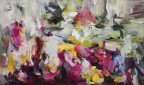 Madelyn Jordon Fine Art YANGYANG PAN : THE UNVEILING 8