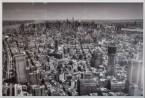 Madelyn Jordon Fine Art Allan Tannenbaum 30