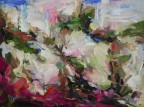 Madelyn Jordon Fine Art YANGYANG PAN : THE UNVEILING 4