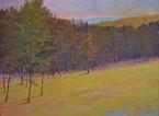 Madelyn Jordon Fine Art Ken Elliott 4