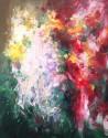 Madelyn Jordon Fine Art Yangyang Pan 1