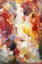 Madelyn Jordon Fine Art Yangyang Pan 3