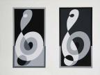 Madelyn Jordon Fine Art Josef Albers 2