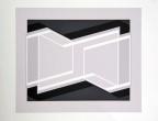 Madelyn Jordon Fine Art Josef Albers 5