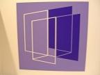 Madelyn Jordon Fine Art Josef Albers 1