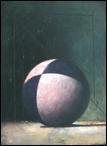 Madelyn Jordon Fine Art John Gibson