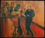 Madelyn Jordon Fine Art Daniel Kaplan 2