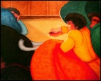 Madelyn Jordon Fine Art Ernesto Gutierrez 5