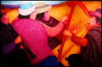 Madelyn Jordon Fine Art Ernesto Gutierrez 6