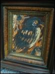 Madelyn Jordon Fine Art Hunt Slonem 10