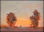 Madelyn Jordon Fine Art Elissa Gore 2
