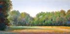 Madelyn Jordon Fine Art Elissa Gore 4