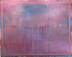 Madelyn Jordon Fine Art Linda Touby 6