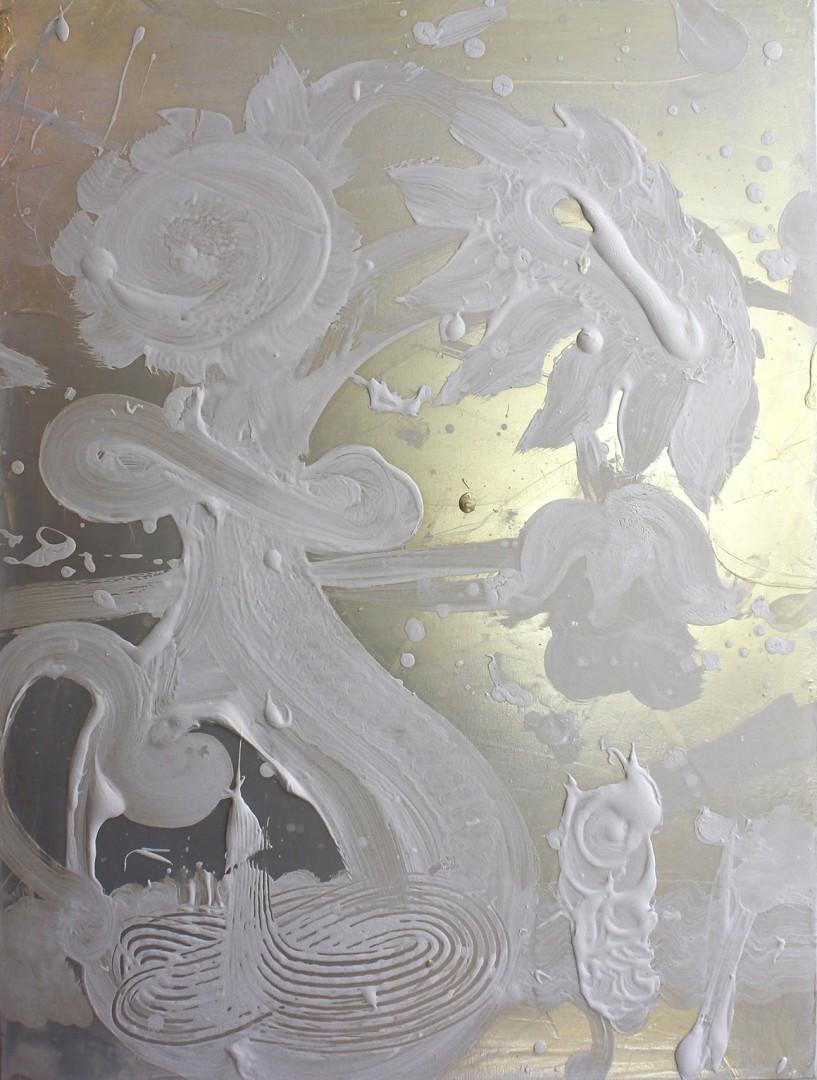Madelyn Jordon Fine Art Catherine Howe Owl