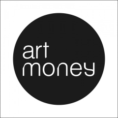 Madelyn Jordon Fine Art We now offer ART MONEY!