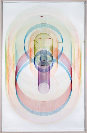 Madelyn Jordon Fine Art LOCAL/GLOBAL: A Group Exhibition