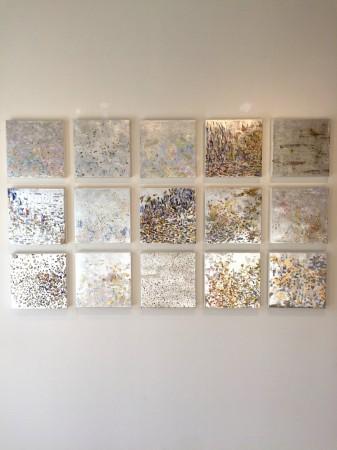 Madelyn Jordon Fine Art A Whiter Shade of Winter