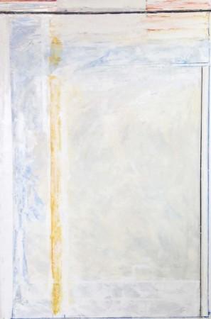 Madelyn Jordon Fine Art LINDA TOUBY: SIDNEY'S DOOR