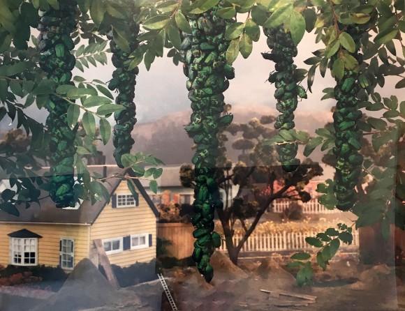 Madelyn Jordon Fine Art Gregory Crewdson