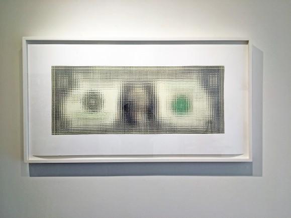 Madelyn Jordon Fine Art Tom  Friedman