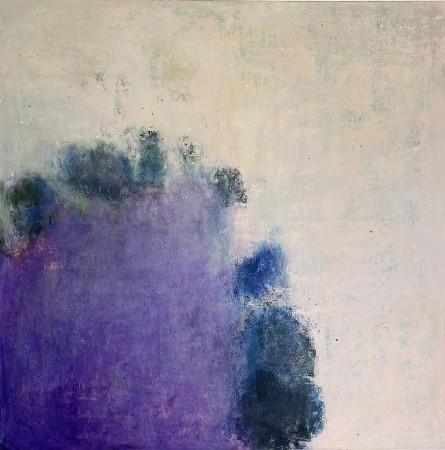 Madelyn Jordon Fine Art SANDRINE KERN: HALF WAY TO REALITY AND A LITTLE BIT LOST