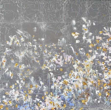 Madelyn Jordon Fine Art Michelle  Sakhai